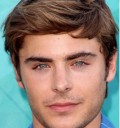 Teen Choice Awards Zac Efron