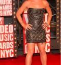 Pink en MGV VMA 09
