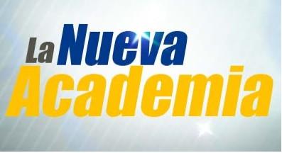 La Nueva Academia