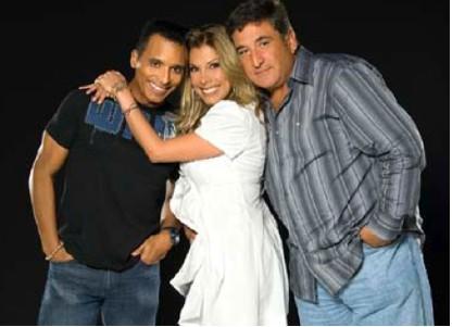 9 de Septiembre inicia Latin American Idol