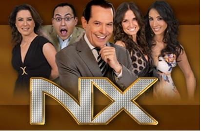 NX cambia de horario