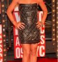 Pink en Premios MTV VMA 09