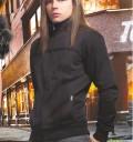 Vogue Alemania Tokio Hotel
