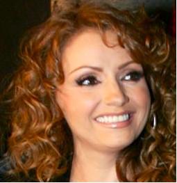 Regresa Angélica Rivera a las telenovelas