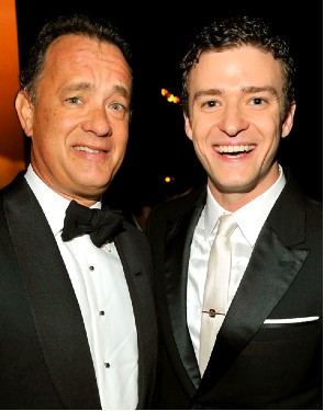 Ganadores de los Emmy Awards 2009