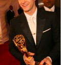 2009 Emmy Awards