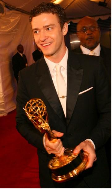 2009 emmy awards tv y espect culos for Espectaculos televisa recientes
