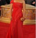 Premios Emmy 09