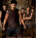 New Moon posters nuevos
