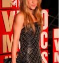 Shakira en MTV VMA 09