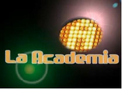 Inició La Academia con 7 expulsados