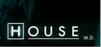 Salma Hayek en Dr. House