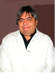 Hoy Cumpliría 52 años Miguel Galván