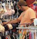 Pablo Montero con sobrepeso