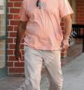 Pablo Montero gordo