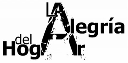 La Alegría del Hogar a partir del 10 de enero por televisión abierta
