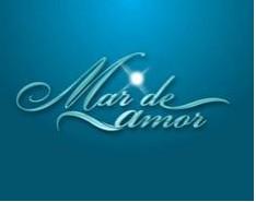 Avace Mar de Amor 23 a 27 de Noviembre