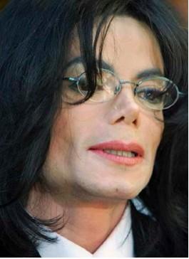 Se Suicida Padre de niño que acusó a Michael Jackson de abuso sexual