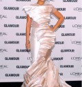 Rihanna Nombrada Mujer del Año