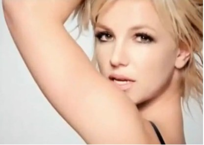 Video 3 de Britney Spears