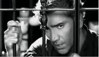 Video Estuve de Alejandro Fernández