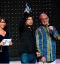 Segunda Entrega Premios Telehit