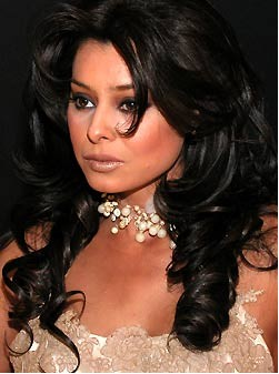 Yadhira Carrillo pospone su boda