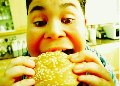 Obesidad Infantil por Discovery Home & Health