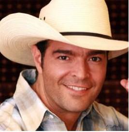 Pablo Montero en La Dueña