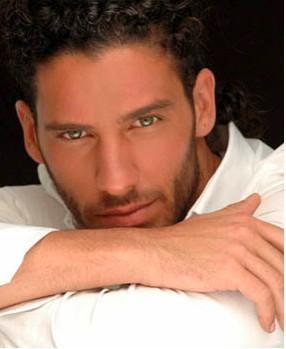 Erick Elías