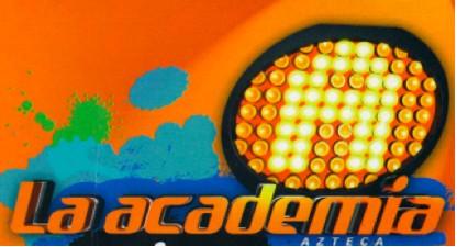 La Academia 2010