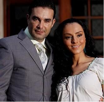 Inicia La Loba 1 de Febrero por Tv Azteca