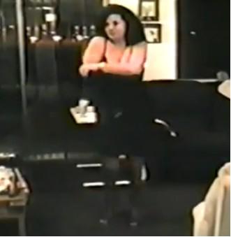 Video de Lucero León dado a conocer por venganza