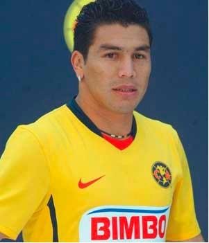 Dan a conocer supuesta causa de la agresión a Salvador Cabañas