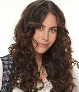 Vanessa Guzmán muestra poco respeto a compañeros actores