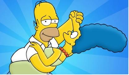 March y Homero