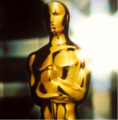 Lista de Nominados al Oscar 2010