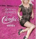Candie´s Britney Spears