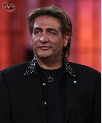 Fabian Lavalle