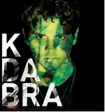 Hoy Final de KDABRA