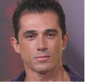 Sergio Mayer vinculado con el tráfico de órganos