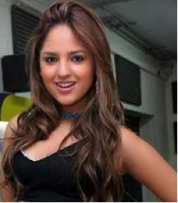 Regresa Eiza González a las telenovelas en el remake de Baila Conmigo