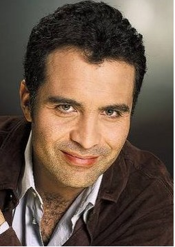 Felipe Najera