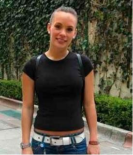 Jessica Coach