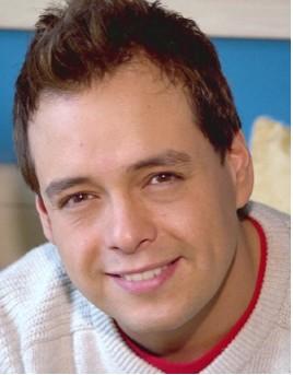 Acepta Rodrigo Vidal realizarse prueba de ADN