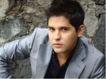 Adrian Varela