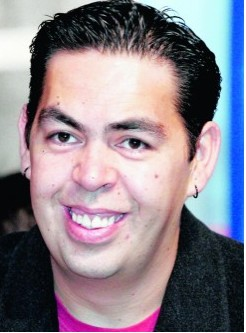 Jorge Dalessio