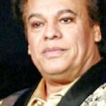 Juan Gabriel acusado de acoso sexual