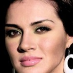 Laura Caro sufre secuestro express