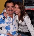 Lucero y Joan Sebastian